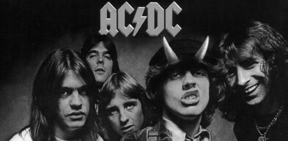 highway to hell Quizzes & Trivia