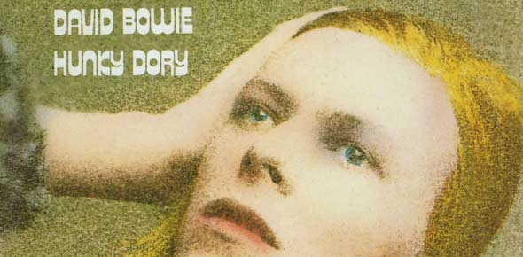 Hunky dory Quizzes, Hunky dory Trivia, Hunky dory Questions