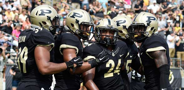 Purdue boilermakers football Quizzes, Purdue boilermakers football Trivia, Purdue boilermakers football Questions