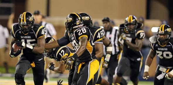 Southern miss golden eagles football Quizzes, Southern miss golden eagles football Trivia, Southern miss golden eagles football Questions