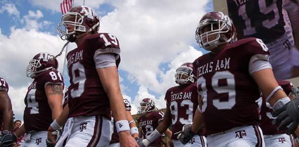 Texas a and m aggies football Quizzes, Texas a and m aggies football Trivia, Texas a and m aggies football Questions