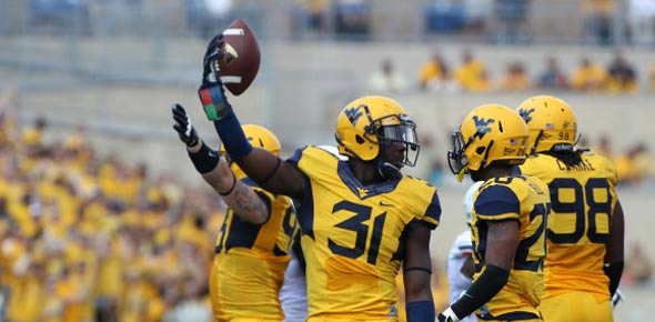 West virginia mountaineers football Quizzes, West virginia mountaineers football Trivia, West virginia mountaineers football Questions