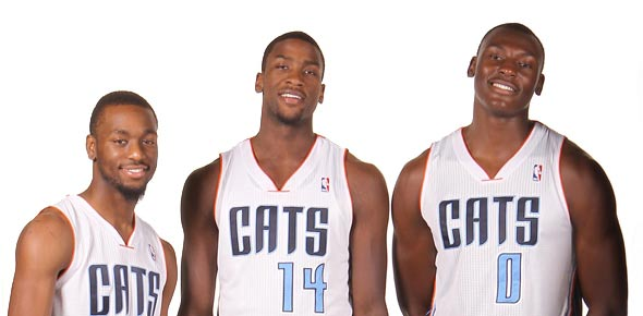Quiz On Nba Charlotte Bobcats Proprofs Quiz