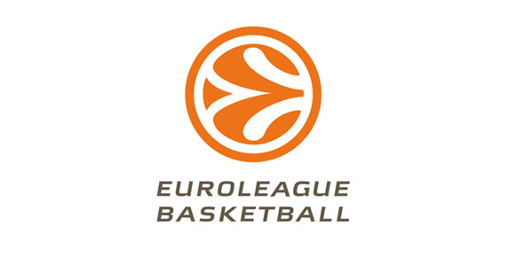 Top Euroleague Basketball Quizzes, Trivia, Questions ...