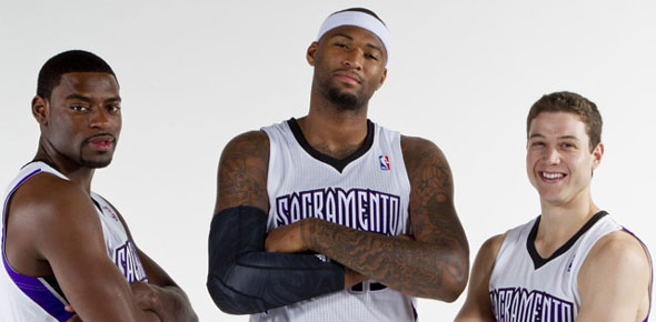 Sacramento kings Quizzes, Sacramento kings Trivia, Sacramento kings Questions