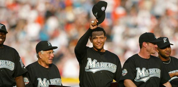 Florida Marlins Quizzes, Florida marlins Trivia, Florida marlins Questions