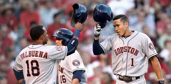 Houston Astros Quizzes, Houston astros Trivia, Houston astros Questions