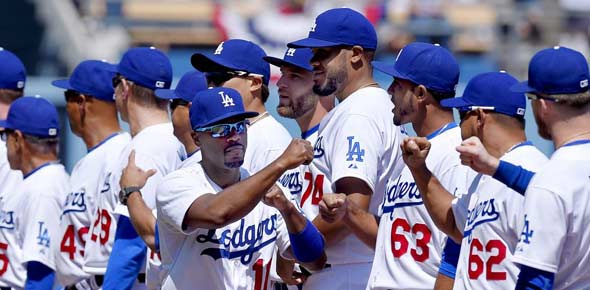 Los Angeles Dodgers Quizzes, Los angeles dodgers Trivia, Los angeles dodgers Questions