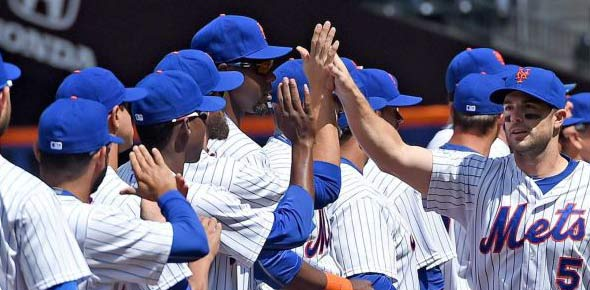 New York Mets Quizzes, New york mets Trivia, New york mets Questions