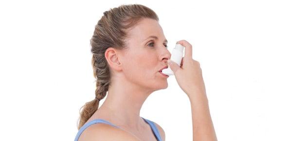 asthma Quizzes & Trivia