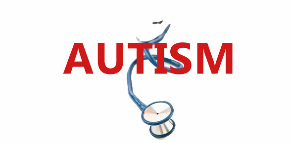 Autism Quizzes Online, Trivia, Questions & Answers