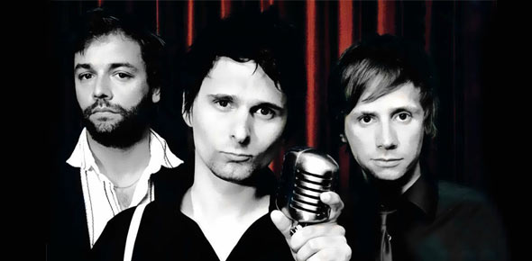 Muse Quizzes, Muse Trivia, Muse Questions