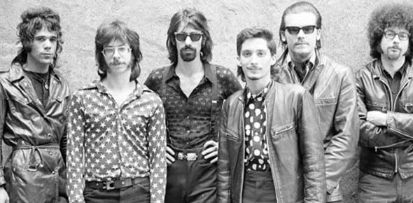 The j geils band Quizzes, The j geils band Trivia, The j geils band Questions