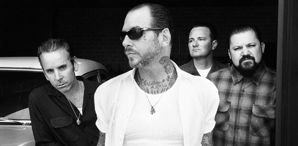 Social distortion Quizzes, Social distortion Trivia, Social distortion Questions