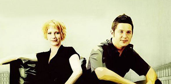 Sixpence none the richer Quizzes, Sixpence none the richer Trivia, Sixpence none the richer Questions