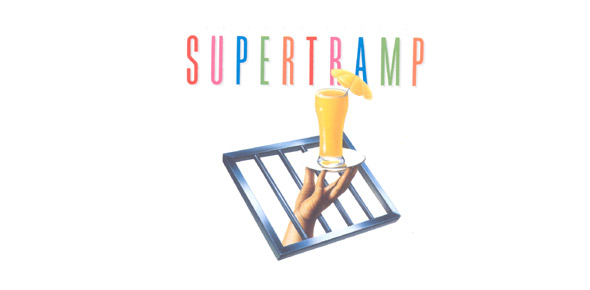 Supertramp Quizzes, Supertramp Trivia, Supertramp Questions