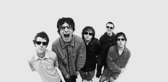 Super furry animals Quizzes, Super furry animals Trivia, Super furry animals Questions