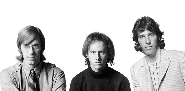 The doors Quizzes, The doors Trivia, The doors Questions