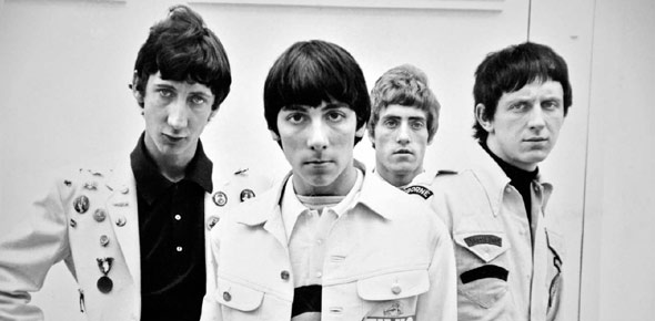 The who Quizzes, The who Trivia, The who Questions