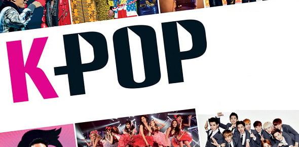 kpop Quizzes & Trivia