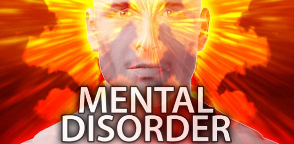 mental disorder Quizzes & Trivia