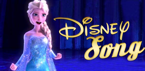 Disney song Quizzes, Disney song Trivia, Disney song Questions