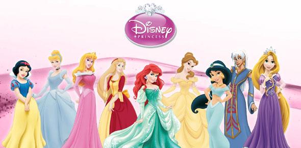 Disney Princess Quizzes Online, Trivia, Questions ...
