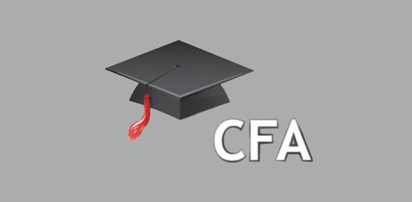 CFA Quizzes & Trivia