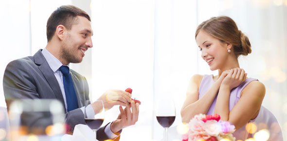 who will you marry Quizzes & Trivia