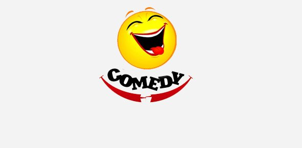 Comedy Quizzes, Comedy Trivia, Comedy Questions