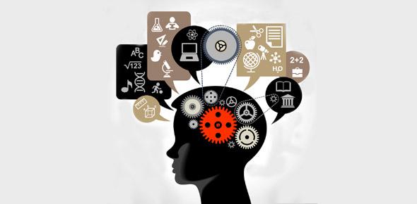 psychometric test Quizzes & Trivia