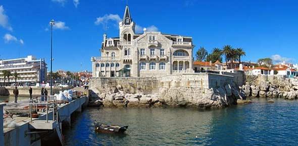 portugal Quizzes & Trivia