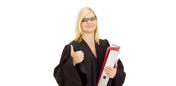 advocate Quizzes & Trivia