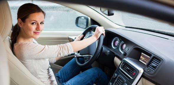 driver Quizzes & Trivia