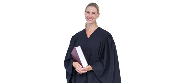 lawyer Quizzes & Trivia