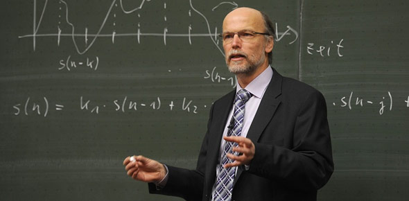 professor Quizzes & Trivia