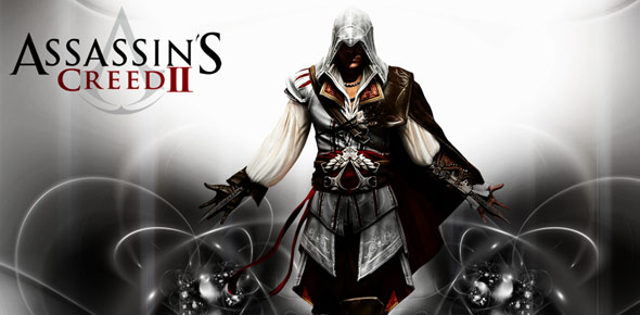 Assassins Creed II Quizzes, Assassins Creed II Trivia, Assassins Creed II Questions