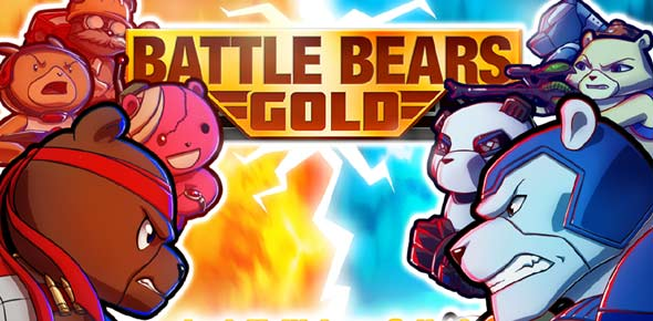 Battle Bears Gold Quizzes & Trivia