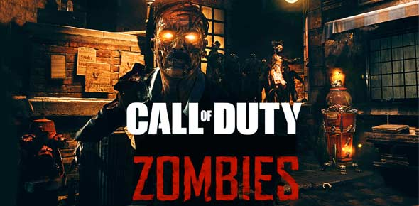 Call of duty zombies Quizzes, Call of duty zombies Trivia, Call of duty zombies Questions
