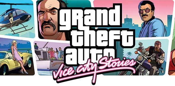 Grand theft auto Quizzes, Grand theft auto Trivia, Grand theft auto Questions
