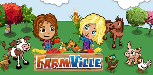 farmville Quizzes & Trivia