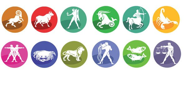 Astrology Quizzes Online, Trivia, Questions & Answers - ProProfs Quizzes