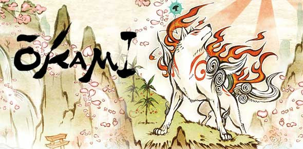Which Okami Boss Are You Proprofs Quiz