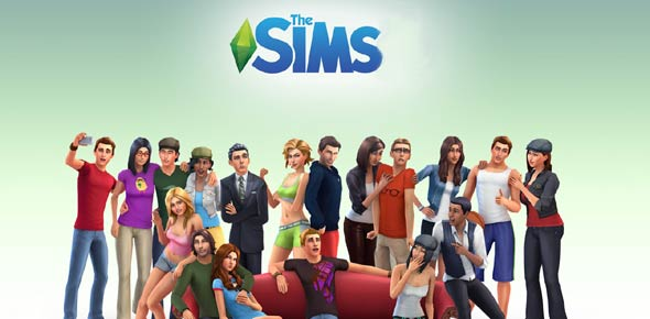 The sims Quizzes, The sims Trivia, The sims Questions