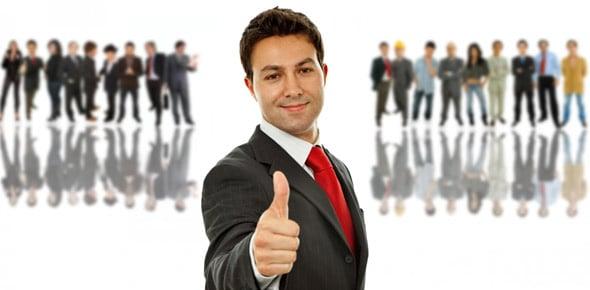 Snco Dlc Leadership And Management ProProfs Quiz