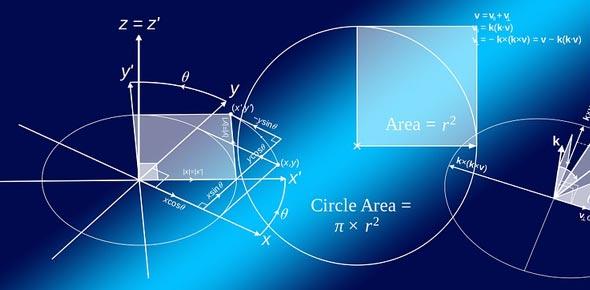 mathematical Quizzes & Trivia