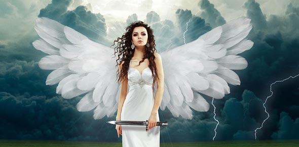 angel Quizzes & Trivia