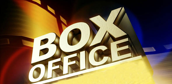 Box Office Quizzes, Box office Trivia, Box office Questions