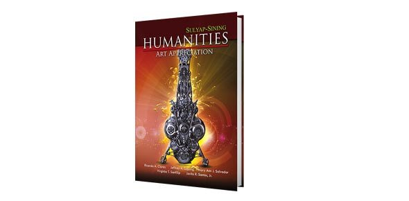Humanities Quizzes Online, Trivia, Questions & Answers