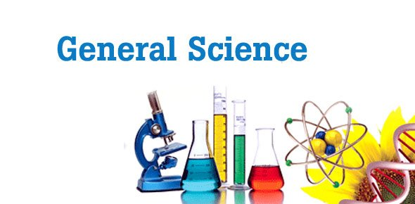 General Science Quizzes Online Trivia Questions Answers
